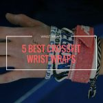 5 of the Best Weightlifting Wrist Wraps | Rxd Sleeves
