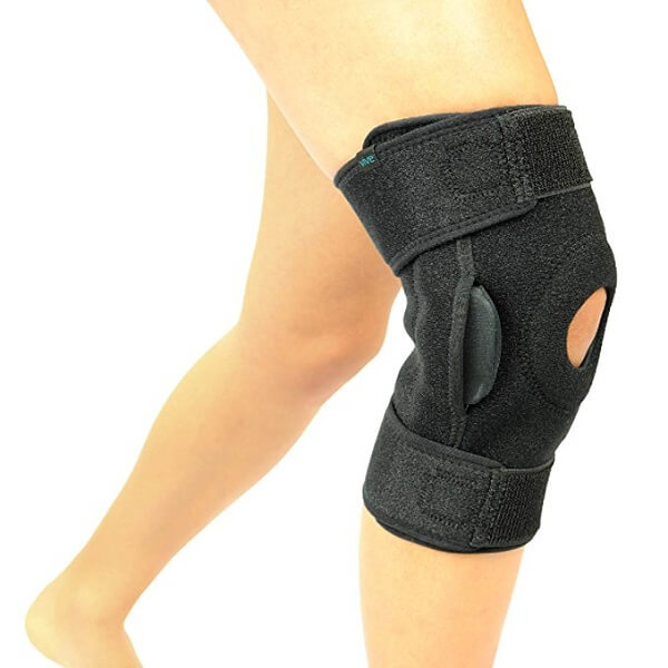 1736b53007 5 Best Knee Braces for Torn ACL (Before and After Surgery) | Rxd Sleeves