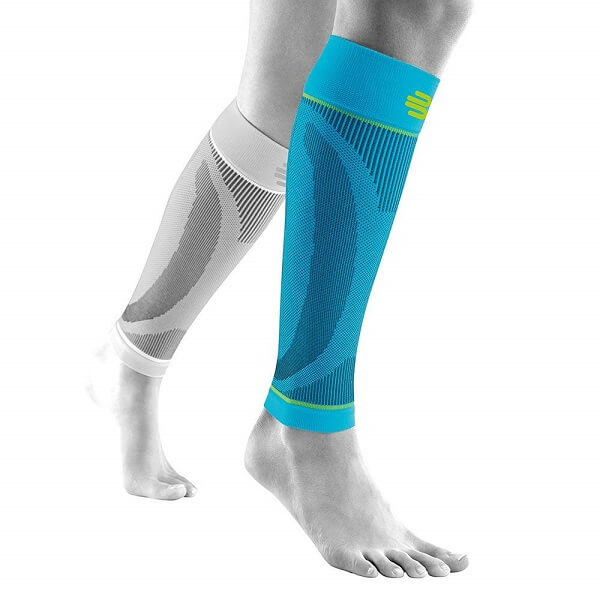2b8344e8f3 5 Compression Sleeves For Shin Splints | Rxd Sleeves